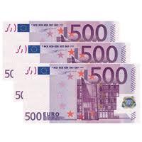 1500euro