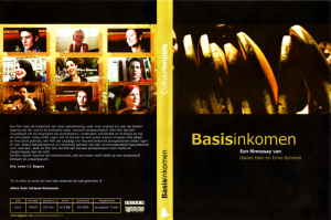 dvd-grundeinkommen-hoes-640