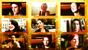 dvd-grundeinkommen-shotjes-640