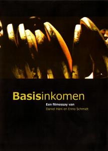 dvd-grundeinkommen-voorkant-640