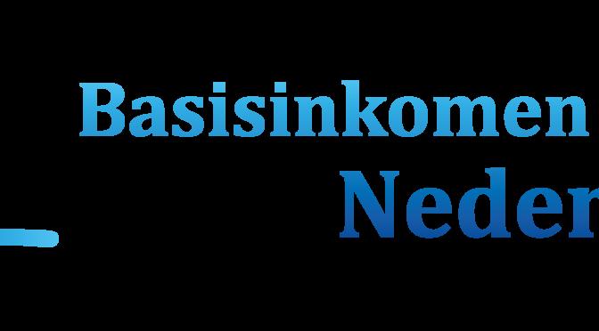 Betaalpagina Lidmaatschap Vereniging Basisinkomen